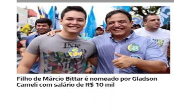 bittar-346x220.png