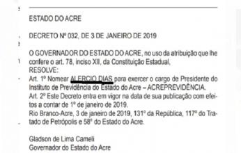 diario-nomeação-1-346x220.png