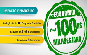 economia-reforma-346x220.png