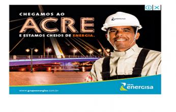 energisa-capa-1-346x220.png