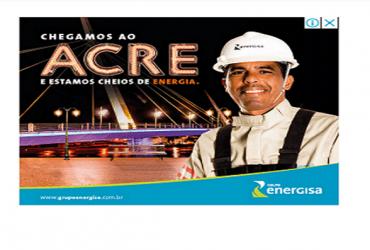 energisa-capa-1-370x250.png