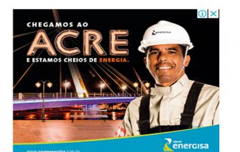 energisa-capa-346x220.png