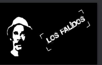 falidos-346x220.png