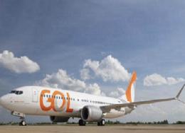 gol-avião-260x188.png