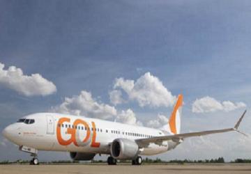 gol-avião-360x250.png