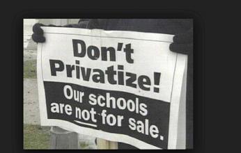 privatização-capa-346x220.png