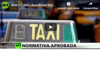 taxi-espanha-346x220.png