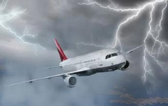 turbulencia-346x220.png