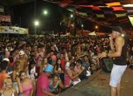 carnaval-sena-capa-260x188.png