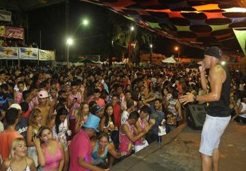 carnaval-sena-capa-360x250.png