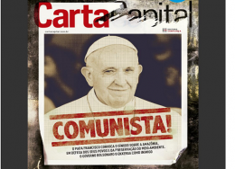 comunista-260x188.png