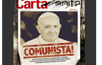 comunista-346x220.png