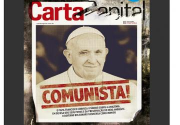 comunista-360x250.png