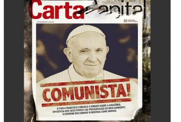 comunista-370x251.png