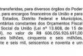decreto-capa-1-122x82.png