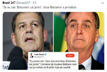 ministro-370x250.png