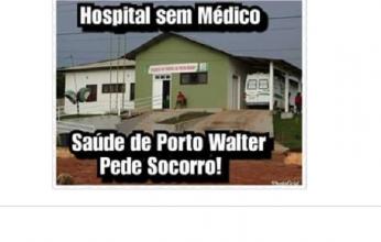 porto-walter-capa-346x220.png