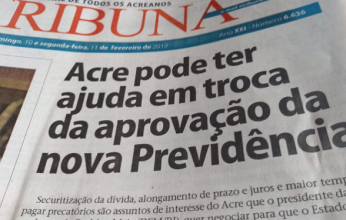 previdencia-346x220.png