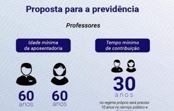 professores-aposentadoria-346x220.png