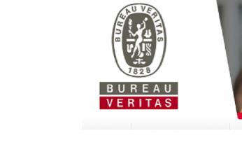 bureau-veritas-capa-346x220.png