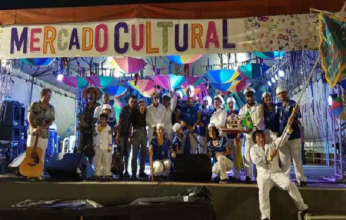 carnaval-do-acre-346x220.png