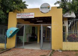 escola-260x188.png