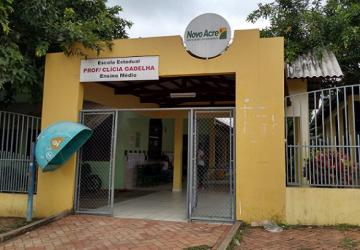 escola-360x250.png
