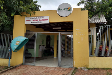 escola-370x250.png