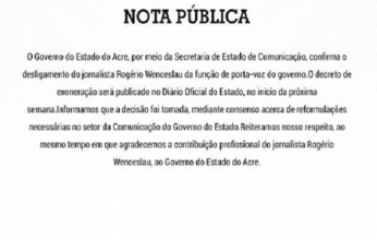 nota-gov-346x220.png