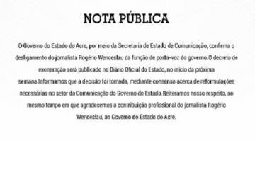 nota-gov-360x250.png