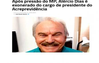 alercio-dias-inter-346x220.png