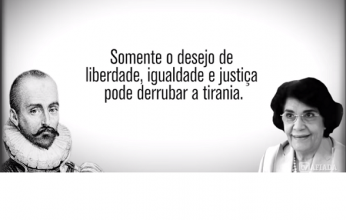 carta-para-lula-346x220.png