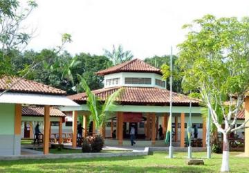 escola-capa-360x250.png