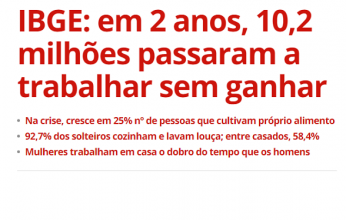 golpe-346x220.png