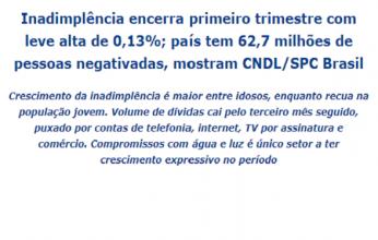 idosos-346x220.png