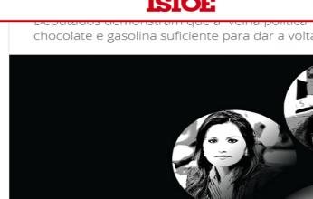 jessica-sales-346x220.png