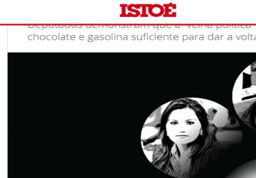 jessica-sales-360x250.png