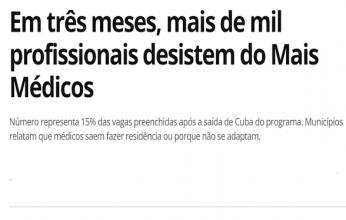 mais-medicos-capa-346x220.png