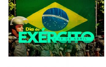 perpetua-exercito-346x220.png