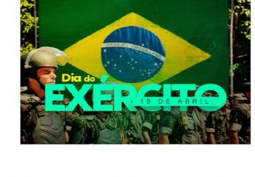 perpetua-exercito-360x250.png