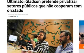 privatizado-346x220.png