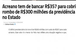 rombo-260x188.png
