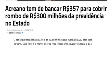 rombo-360x250.png