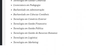 senac-cursos-graduação-346x220.png