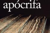 apócrifa