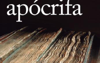 apócrifa-346x220.png