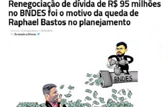 bndes-346x220.png