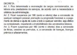 decreto-capa-260x188.png