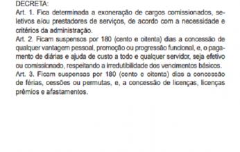 decreto-capa-346x220.png