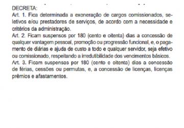 decreto-capa-360x250.png